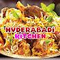Hyderabadi Kitchen
