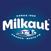 Milkaut Argentina
