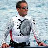 Scoala windsurfing
