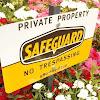 SafeguardUS