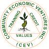 CEVI Philippines
