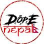 Dope Nepal