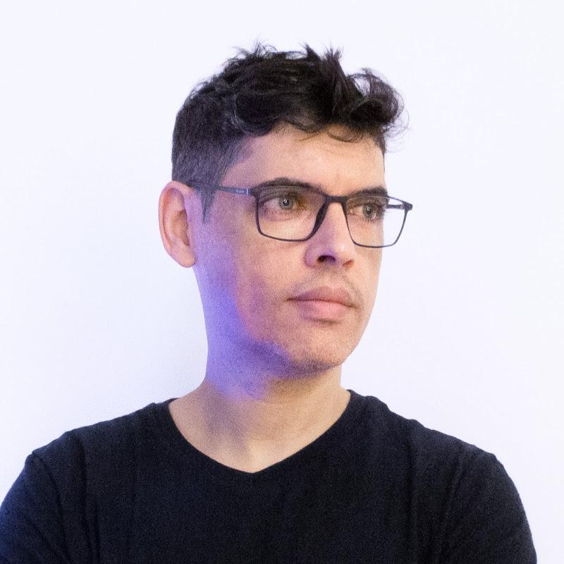 Walter Mattos (WalterMattosVideos)