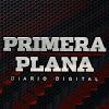 PrimeraPlana DiarioDigital