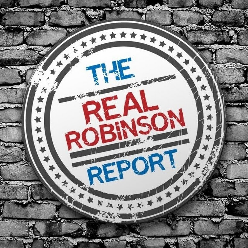 RealRobReport