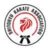 Shitoryu Karate Association, Singapore - SKA