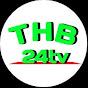 THB 24tv