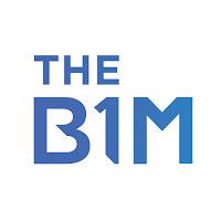 The B1M