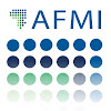 AFMI Channel