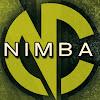 nimbacreations