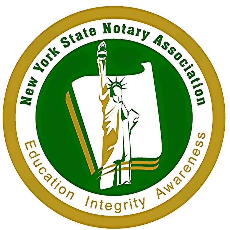 Ny Notary Public Licensing Classes Youtube