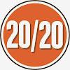 2020VisualMedia