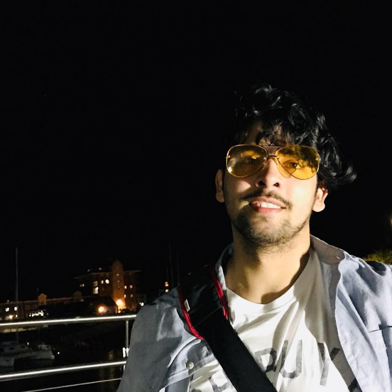 Ryan Hassan (ryan-hassan)