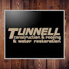 Tunnell Construction