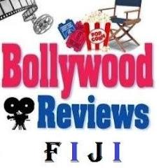 Bollywood Reviews FIJI