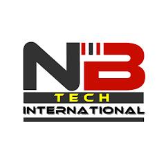 NB TeCH Net Worth