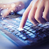 IT-технологии и методы заработка в интернете
