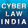Cyber Law India
