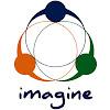 Projeto Imagine