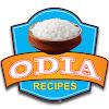 Odia Recipes - Taste of Odisha
