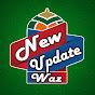 New Update Waz