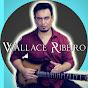 Wallace Ribeiro Oficial