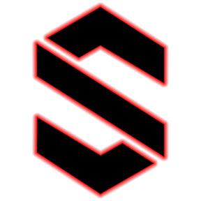 ソーコム / SOCOM YouTube