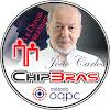 ChipBras + Método OQPC - Performance Automotiva e Pessoal