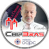 ChipBras CoNNection - Tecnologia em Reprogramações