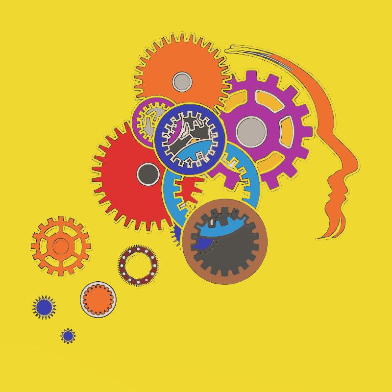 Protea creations (protea-creations)