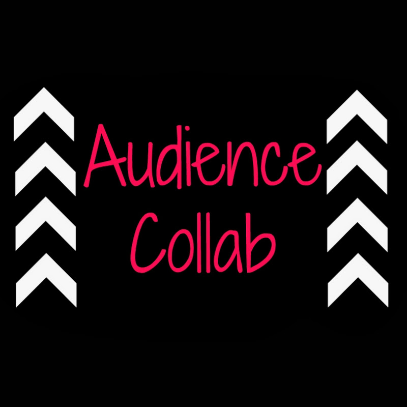 Audience Collab