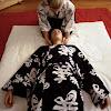 Natural Balance Massage and Wellness Center