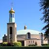 St. Nicholas Barberton