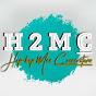 Rc-Mike H2MC