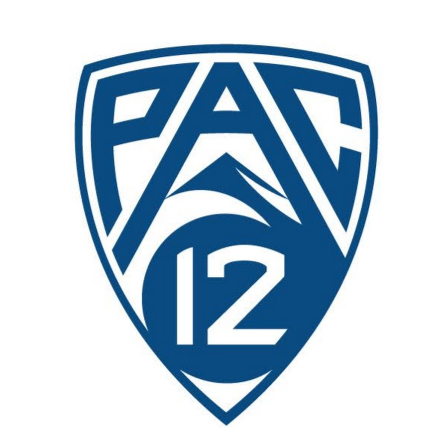 Pac-12 Networks - YouTube