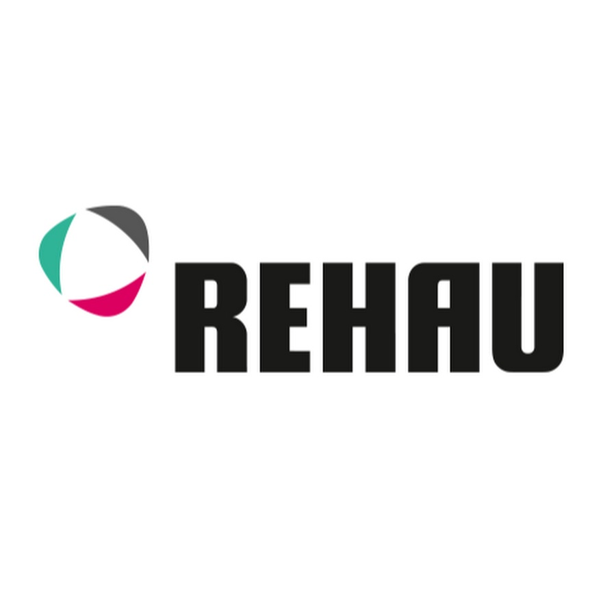 Tv Rehau