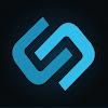 Website Studio - Criação de Sites e Lojas Virtuais