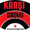 Karşı Radyo