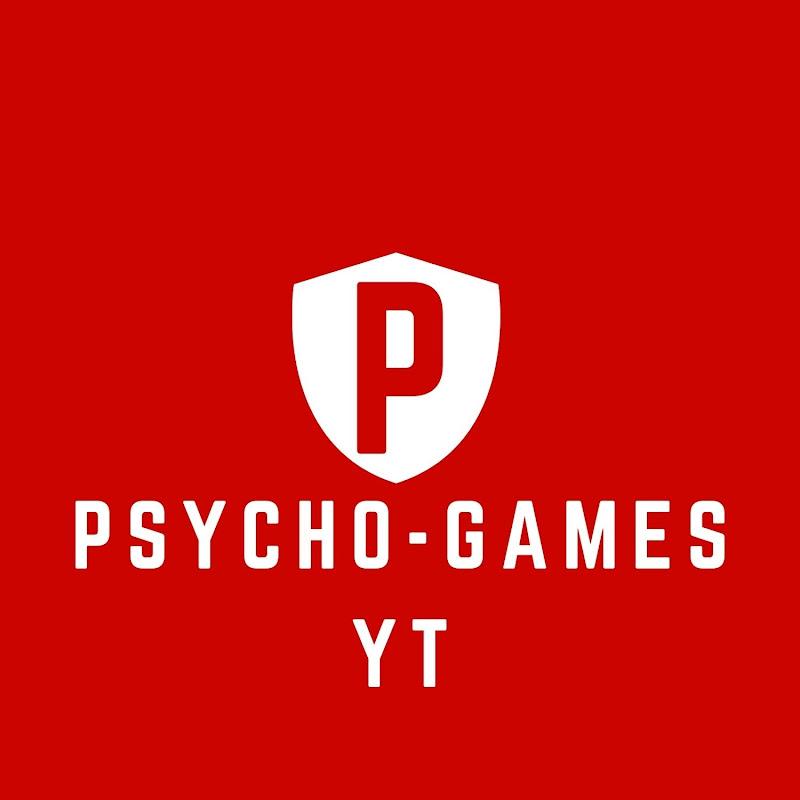 alpha psycho (jappsstonelive)