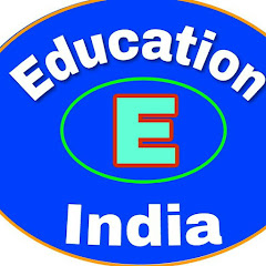 Education India Net Worth
