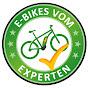 e-motion e-Bike Gruppe