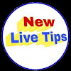 New Live Tips