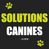 Solutions Canines