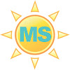 Positive Living with MS
