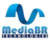 MediaBR Technologies