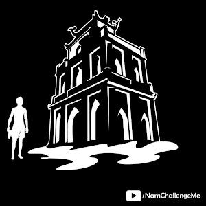 Challenge Me - Hãy Thách Thức Tôi