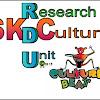 Stkittsculture