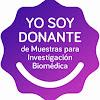 Registro Andaluz de Donantes SSPA
