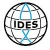 IDES-Media Department