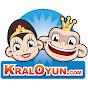 KralOyun